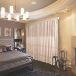 eleganza blinds bedroom